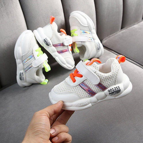 Fashion Outdoor Kid Shoes ChildrenBaby Girls Boys