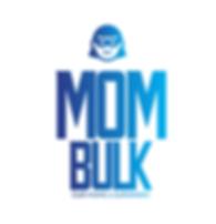 Health Foods In Bulk | Mombulk.com