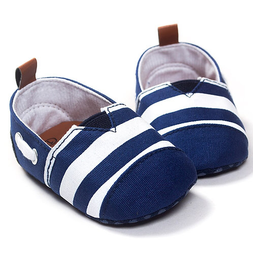 Hot Sale Baby Shoes first walkers Toddler