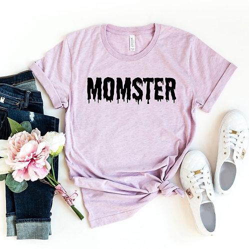 Momster Shirt