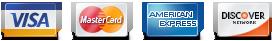 credit_card-97d7796a170e762005061a84975b