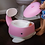 Thumbnail: Potty Training Chair for Boys and Girls