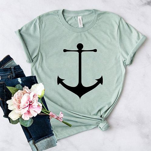 Anchor Shirt