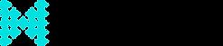 Hazelcast_new_logo.png