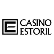 casino estoril.png