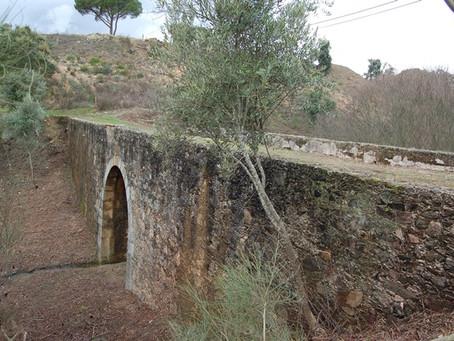 Constância - terra das 5 Pontes