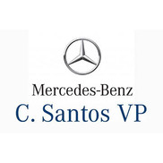 c-santo-vp-mercedes-benz-setubal-logotip