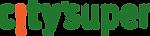 kisspng-hong-kong-citysuper-logo-superma