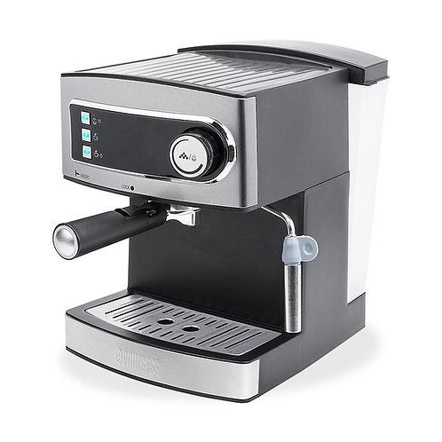 20Bar義式咖啡機-249407