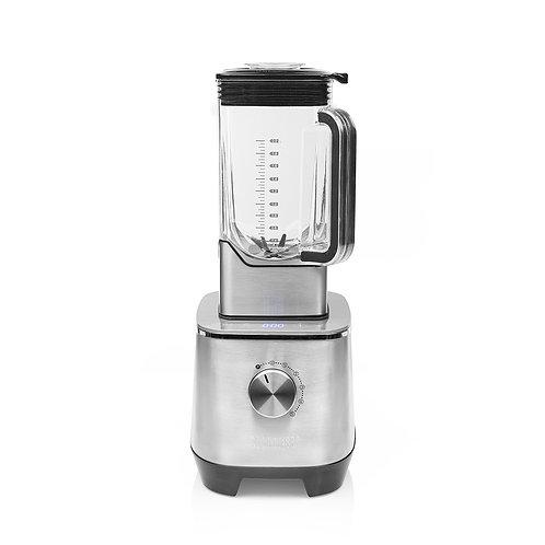 高效能食物調理機-219500