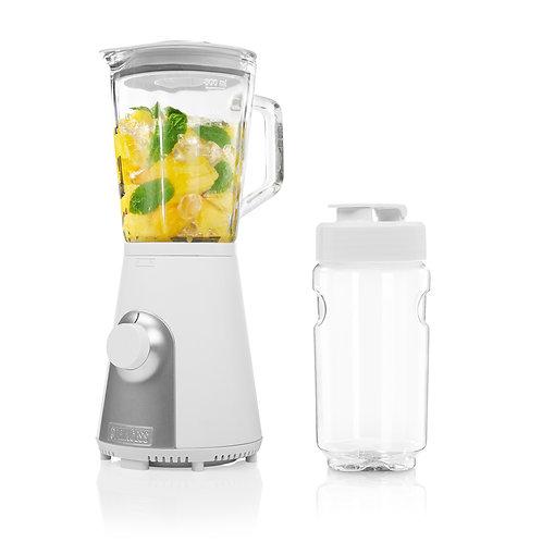 Blend2Go玻璃壺果汁機-217400