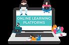 Plataforma online.png