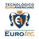 euro tec.jfif