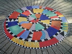 mosaic-164859_1280