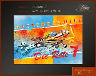 Pilotessadesign_Rote7