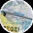 Letzter Flug Air Berlin