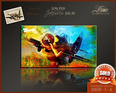 Pilotessadesign-Yak50
