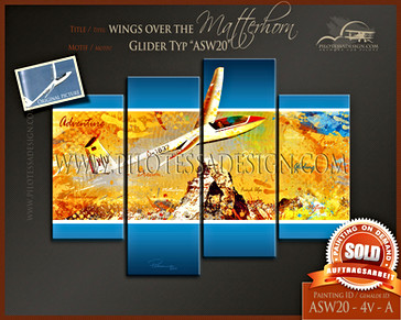 Pilotessadesign-ASW20