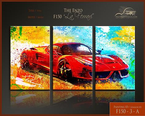 Pilotessadesign_Ferrari F150