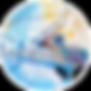 Erstflug Airberlin