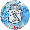 Berliner Wappen