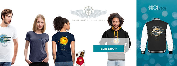 Spreadshirt-Promotion-piloteur-smartphon