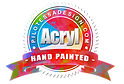 Acryl-handpainted.png