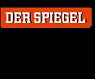 Der Spiegel 2007