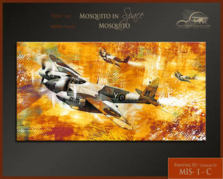 Pilotessadesign_MIS-1-C.jpg