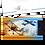 Thumbnail: 10x 2 Klappkarten VK 69,50€