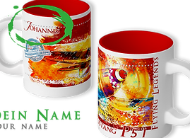 Mustang_mug_mockup_2-personalisiert.png