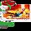 """Thumbnail: Aviator Tasse """"P51 Mustang"""". Mit Deinem Namen!"""