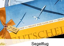 Pilotessadesign_Gutschein_Website_SF.png
