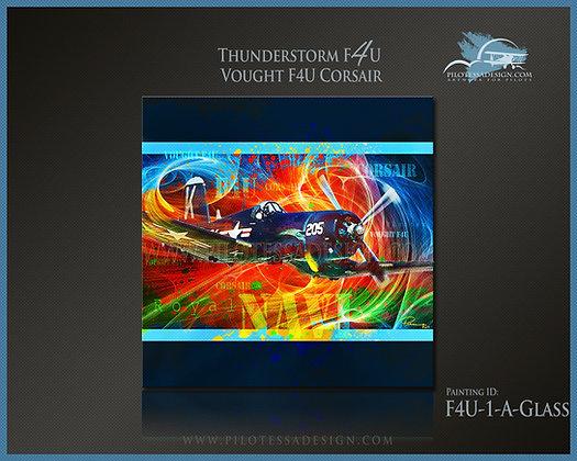 Corsair-1