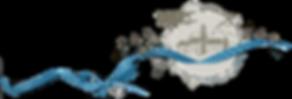 Hahnweide-aviation-shop-hauptbanner-mit-