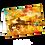 """Thumbnail: XL-KLappkarte """"Bleriot"""""""