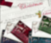pilotessadesign-motorflug-weihnachtskart