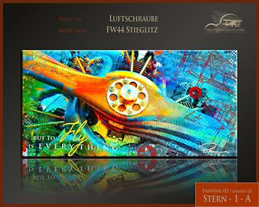 Pilotessadesign-Stieglitz