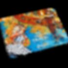 mousepad-Stearman.png