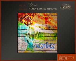 Pilotessadesign-Desire