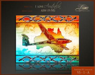 Pilotessadesign-ASW19 Australia