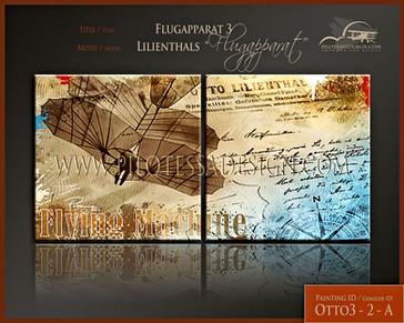 Pilotessadesign-Lilienthal