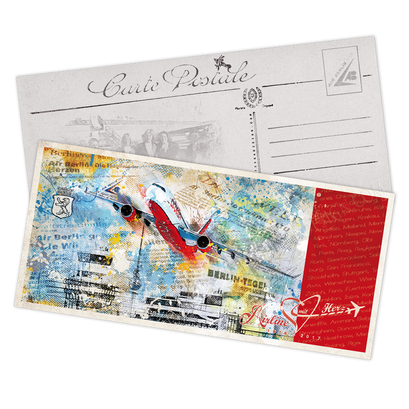 Pilotessadesign_Postcard2-800px