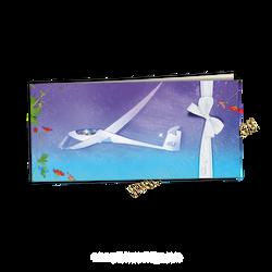 Pilotessadesign_GK-NEU-4
