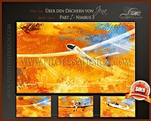 Pilotessadesign-Nimbus3