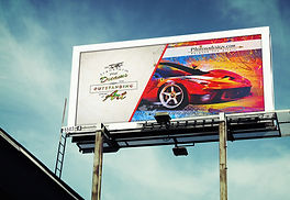 Werbung_LaFerrari.jpg