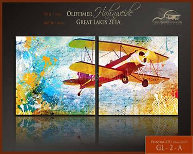 Pilotessadesign_Great Lakes