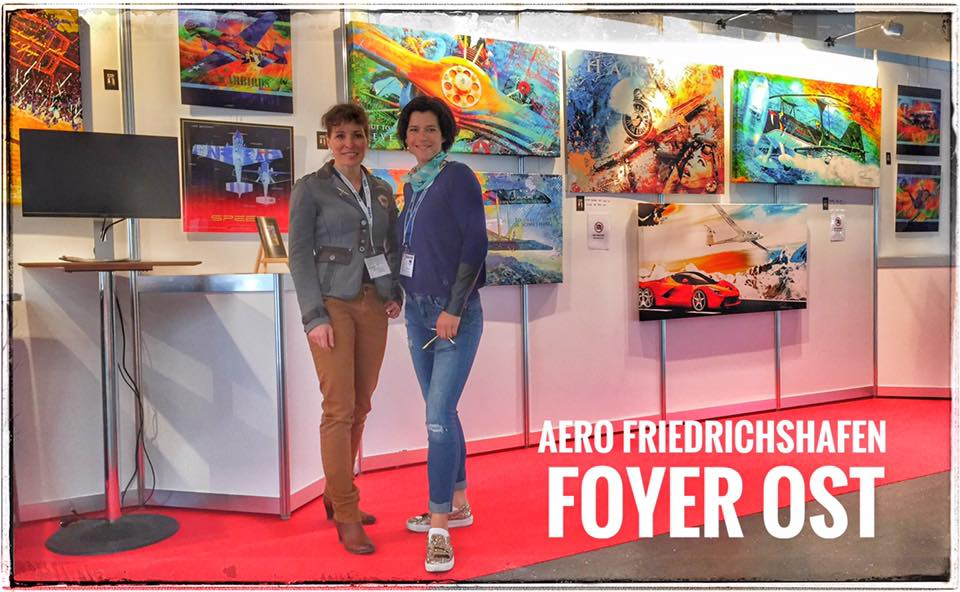 Pilotessadesign-aero2017-4