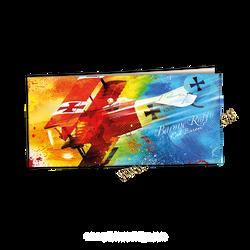 Pilotessadesign_GK-NEU-5