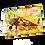 """Thumbnail: XL-KLappkarte """"Stearman"""""""